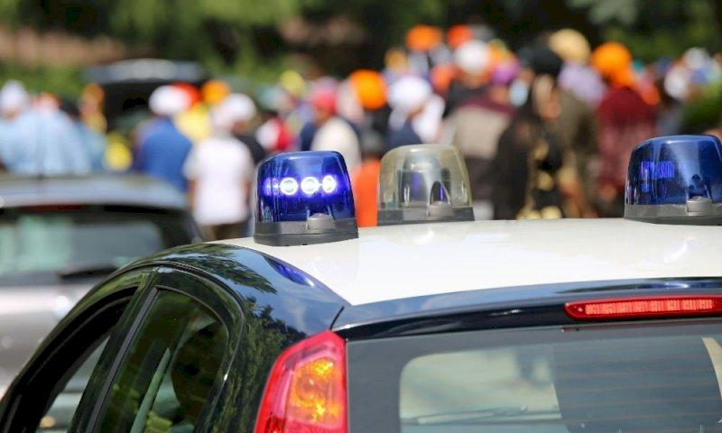 Sorprende i ladri in casa di notte: architetto ucciso nel torinese
