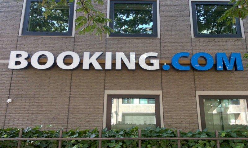 Booking.com: accusata di evasioni in Italia di circa 153mila euro
