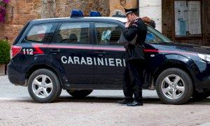 Roma: strage ad Ardea, uccide due bimbi e un pensionato. Il killer morto suicida