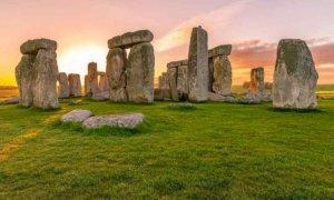 Il 21 giugno è il solstizio d'estate, più ore di luce e benefici per il corpo