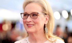 Icona di talento e Antidiva, oggi è il compleanno di Meryl Streep: compie 72 anni