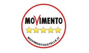 M5S, accordo tra Conte e Grillo. Spunta di nuovo l'ipotesi Casalino