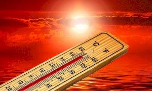 Meteo della settimana, bomba di calore sull'Italia: ma è allarme temporali
