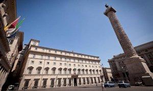 Sblocco dei licenziamenti, l'accordo raggiunto a Palazzo Chigi
