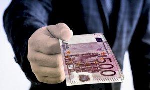 Decreto Sostegni Bis, nuovo bonus di 1000 euro per le Partite IVA
