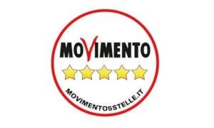 M5S, la risposta di Vito Crimi a Grillo sulla polemica Giuseppe Conte