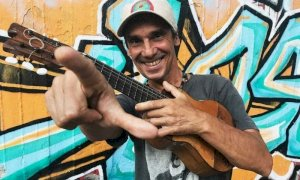 Manu Chao in Italia per 4 concerti: biglietti online per il leader de La Mano Negra