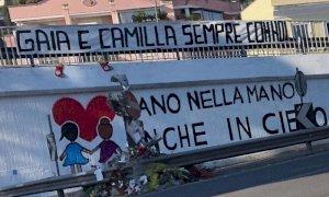 Roma, investì e uccise Gaia e Camilla: 5 anni in Appello a Pietro Genovese