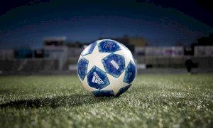 Uefa, razzismo contro i giocatori inglesi, le dichiarazioni e della federazione