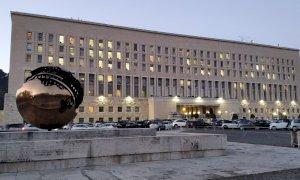 Covid, studenti italiani bloccati in Grecia; le rassicurazioni della Farnesina