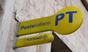 Poste Italiane cerca diplomati a tempo indeterminato: domande fino al 31 luglio