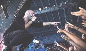 Negramaro, il tour della band salentina nei Palasport è posticipato al 2022