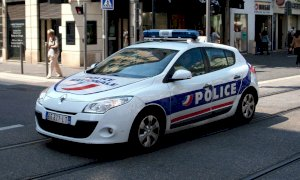 Parigi, finita la fuga di Maurizio Di Marzio, ex BR, fermato questa mattina dalla polizia Francese