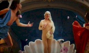 Gli Uffizi diffidano Pornhub: utilizza le opere d'arte senza permesso