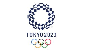 Olimpiadi di Tokyo, a quattro giorni dall'inizio dei giochi torna l'incubo dei contagi