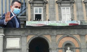 G20 a Napoli, Di Maio: