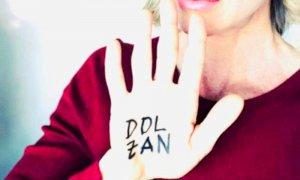 Ddl Zan, sempre più probabile il voto a settembre, slitta ancora la legge contro l'omotransfobia