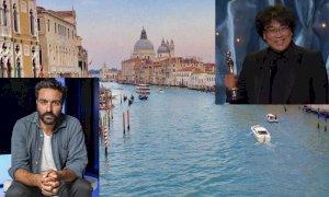 Mostra del cinema di Venezia, ecco tutti i giurati della kermesse al Lido
