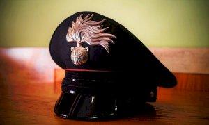 Concorso carabinieri 2021, requisiti e come fare domanda per partecipare