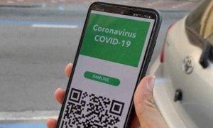 Green Pass obbligatorio dal 6 agosto: cosa fare se non arriva il codice