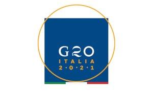 G20, Italia determinante nella lotta al cambiamento climatico