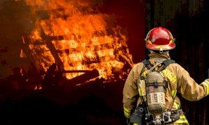 Incendi in Sardegna, più di 1500 gli sfollati. Dichiarato lo stato di emergenza