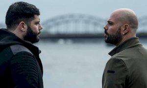 Gomorra, la celebre serie tv arriva all'ultima attesissima stagione