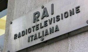 Il canone Rai mai più in bolletta: il premier Draghi smonta la riforma Renzi