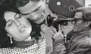 Pasolini tra cinema e pittura: una mostra a Parma per celebrare i suoi 100 anni