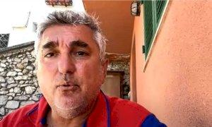 Giuseppe Donno, morto suicida il padre della terapia al plasma