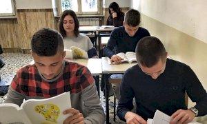 Green Pass per studenti e personale, è polemica sulla richiesta dei presidi