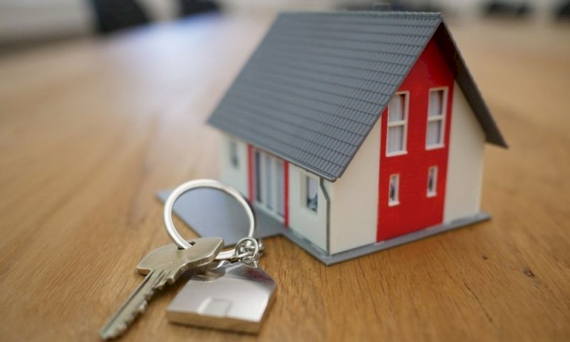 Imu, chi non deve pagare l'imposta sulla casa: al via anche i rimborsi