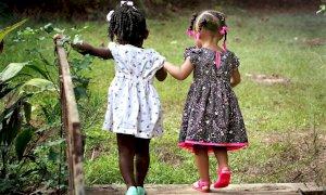 E' la Giornata mondiale dell'Amicizia: metafora per la pace tra i popoli