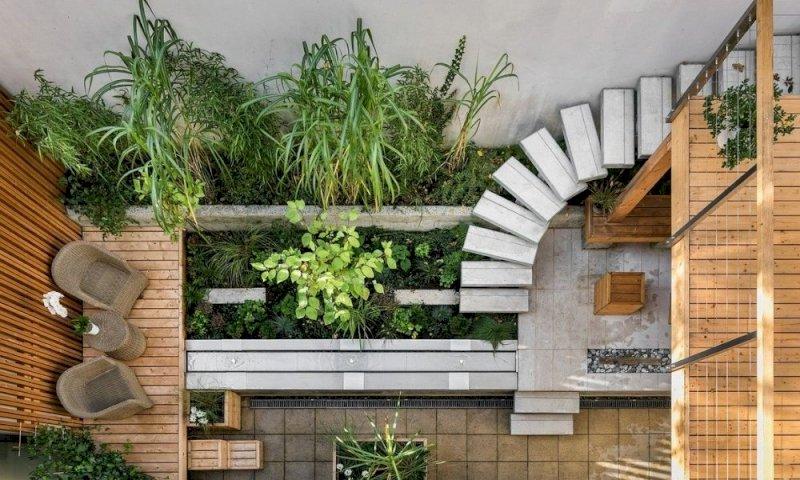 Bonus verde 2021, contributo di 1.800 euro senza Isee per giardini e terrazzi