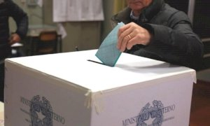 Elezioni amministrative 2021, italiani al voto il 3 e 4 ottobre