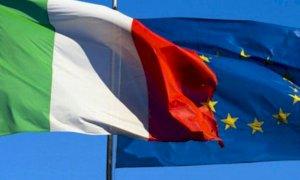 Recovery fund UE: erogata la prima tranche di 24,9 miliardi all'Italia