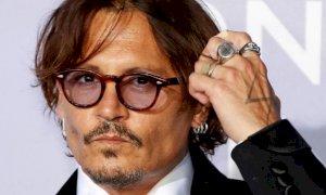 Johnny Depp: dopo le vicende familiari, si scaglia contro lo star system di Hollywood