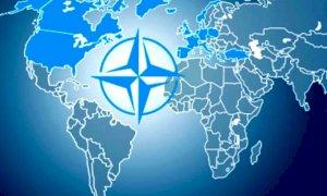 Prevista per venerdì 20 agosto la riunione straordinaria dei Ministri Nato per la situazione in Afghanistan