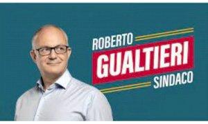 Roma: Gualtieri annuncia