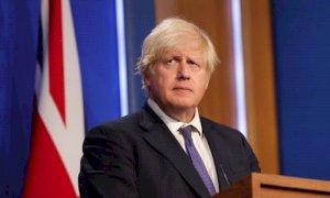 Afghanistan, il premier Johnson convoca i leader del G7: i nodi da affrontare