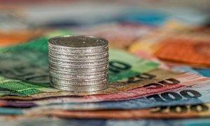 Partita Iva, bonus di 3mila euro sulle pensioni: ecco i requisiti per la domanda