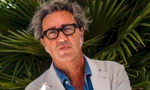 Al Festival del cinema di Venezia oggi è il giorno del regista Paolo Sorrentino