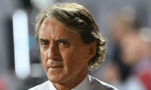 Italia-Bulgaria 1-1; la nazionale stenta a decollare e non sfrutta le occasioni