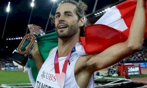 Atletica, dopo Tokyo Gimbo fa di nuovo la storia: è il primo italiano a vincere la Diamond League