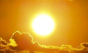 Meteo della settimana, arriva l'anticiclone africano: è ancora estate