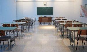 Covid, le scuole sono uno dei posti più sicuri in assoluto. Il parere degli esperti