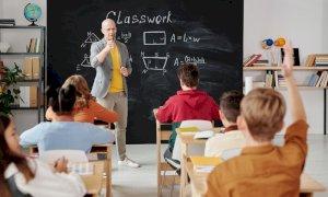 Carta del docente, è attivo il bonus di 500 euro: come richiederlo