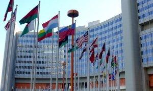 Afghanistan: i talebani chiedono di parlare all'assemblea generale dell'ONU