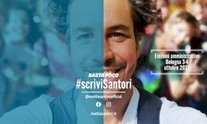 L'ultima stravagante proposta di Mattia Santori (leader Sardine): una nuova tassa sulle auto