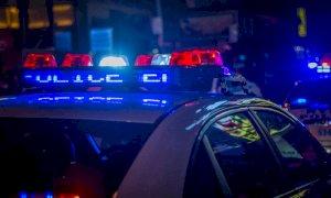 Omicidio di Saman, arrestato a Parigi lo zio della ragazza